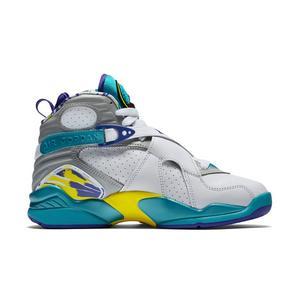 newest 5ba10 81980 Air Jordan 8