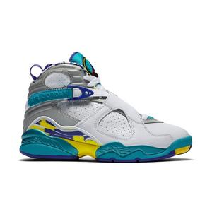 plus récent 74527 d6b01 Air Jordan 8
