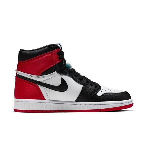 get online cheapest famous brand Jordan 1 Retro High OG
