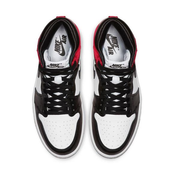 best service 88382 dc105 Jordan 1 Retro High OG