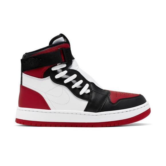online retailer c0887 8f375 Jordan 1 Nova XX
