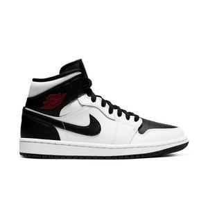 low priced d58f9 10c4d Women's Shoes