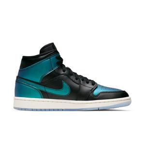 new style 2be20 fc5ab Jordan Retros