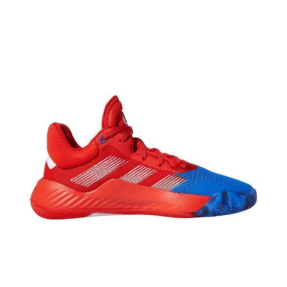 Adidas Wrestling Shoes : Top brands The best Air Jordan Men