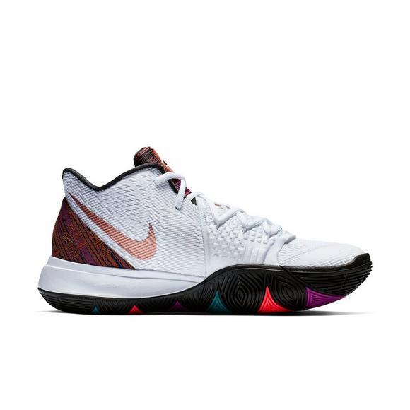 online retailer 99d3b 98041 Nike Kyrie 5