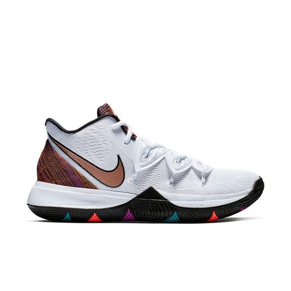 fa108dfecca283 Nike Kyrie 5