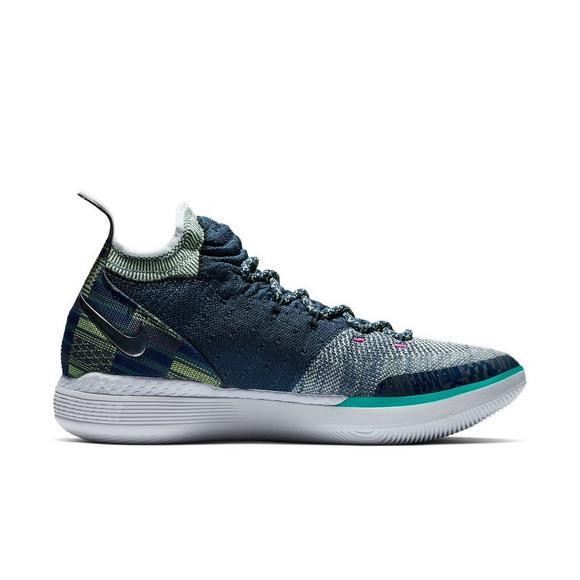 various colors 1c27d c4c8f Nike KD 11