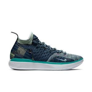 52f46a3859e6 Sale Price 80.00. 3.3 out of 5 stars. Read reviews. (3). Nike KD 11