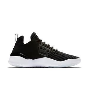 Jordan Men's Running Shoes