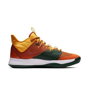372b5f276aa2ab 4.8 out of 5 stars. Read reviews. (5). Nike PG 3
