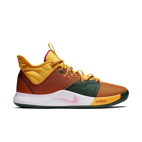 size 40 33731 9664d Nike PG 3