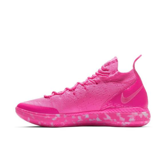 2a89a7ddb9a5 Nike Zoom KD 11