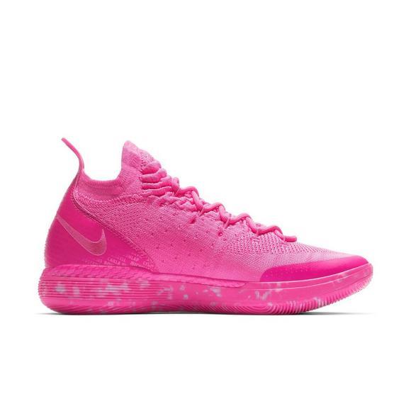 d970975214d3 Nike Zoom KD 11