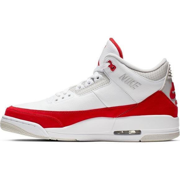 new style 126a2 12293 Jordan 3 Retro