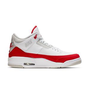 separation shoes ee6a7 91117 Standard Price 190.00 Sale Price 144.95. 5 out of 5 stars. Read reviews.  (18). Jordan 3 Retro