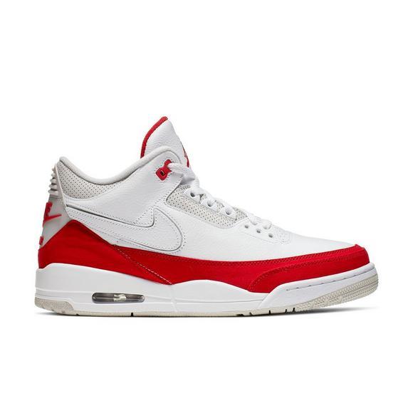 new styles 271ff 5b611 Jordan 3 Retro