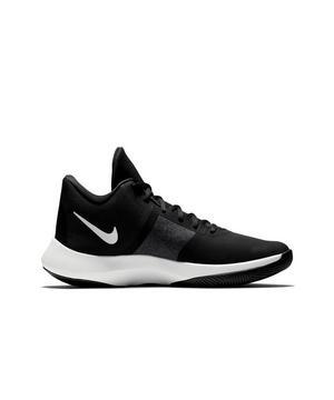 Nike Air Precision 2 NBK