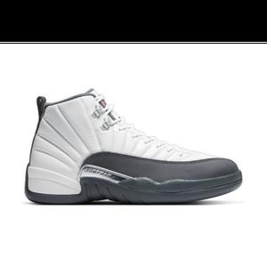 Nike Air Max 97 AOP Men's Shoes Medium .com