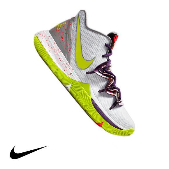 436c1baa3acb Nike Kyrie 5