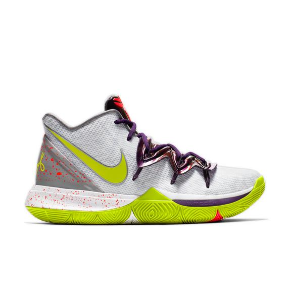sports shoes 3c669 eca36 Nike Kyrie 5