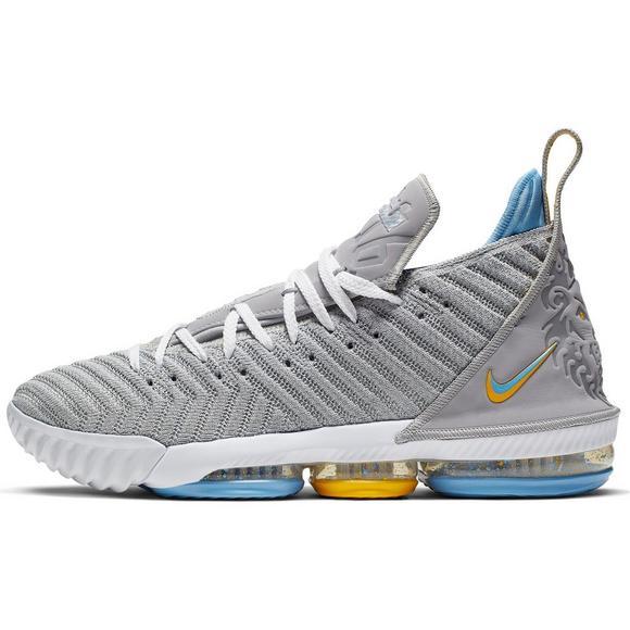 eea68de1552 Nike LeBron 16