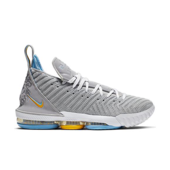 d5d5e88cf2d Nike LeBron 16