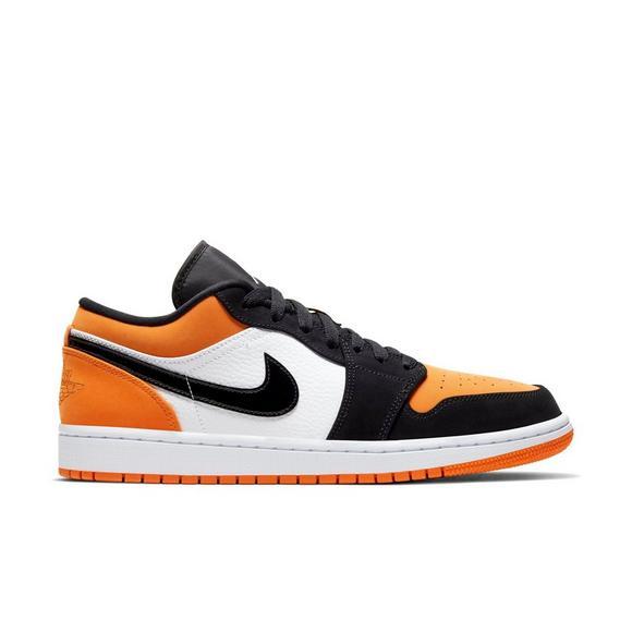 sports shoes 0d487 a20ce Jordan 1 Low