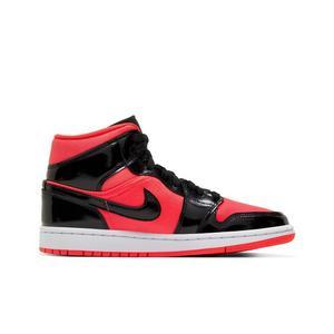new style 4aa8f 17b22 Jordan Retros