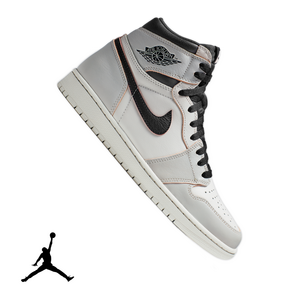cb70cf0318b Air Jordan 1