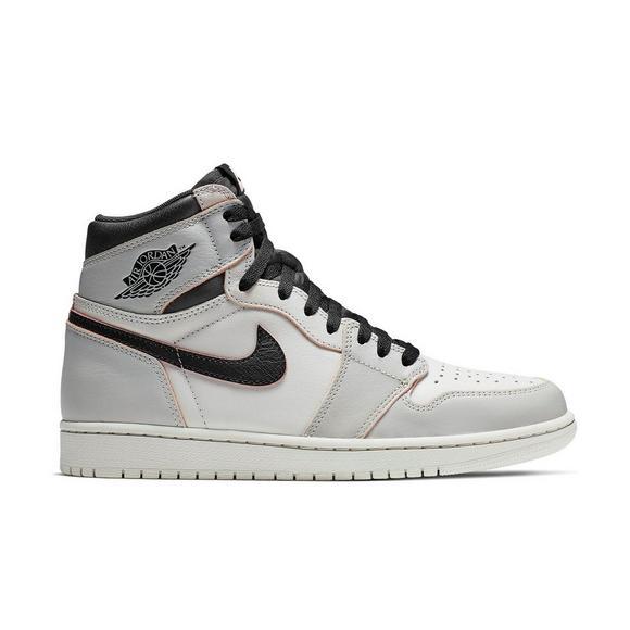 new style 51859 1cc39 Jordan 1 Retro High OG