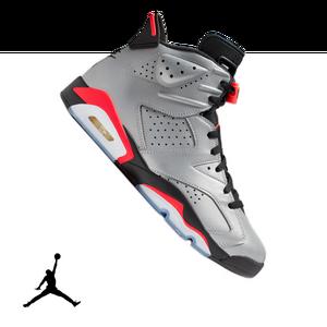 c404cc2bf23 Air Jordan 6
