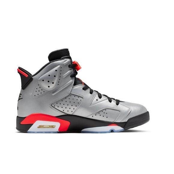 sports shoes 4dbad c1d77 Jordan 6 Retro SP