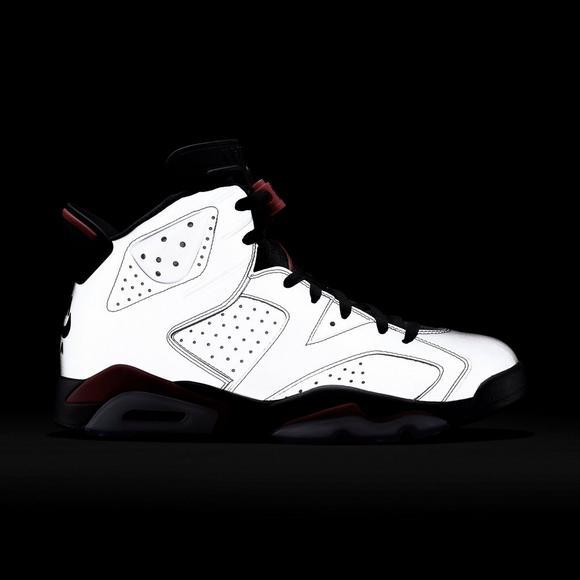 sports shoes 316c6 8f3a8 Jordan 6 Retro SP