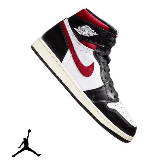 5676226e58d36f Jordan 1 Retro High OG