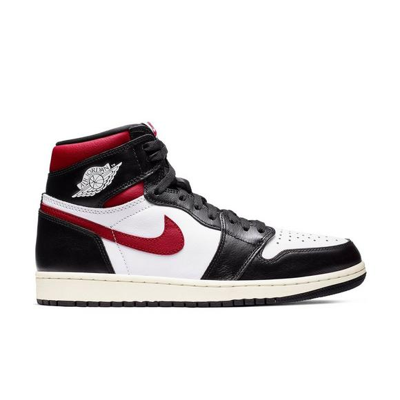 pretty nice a9515 eb506 Jordan 1 Retro High OG