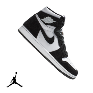 c098537aeadcc9 Air Jordan 1