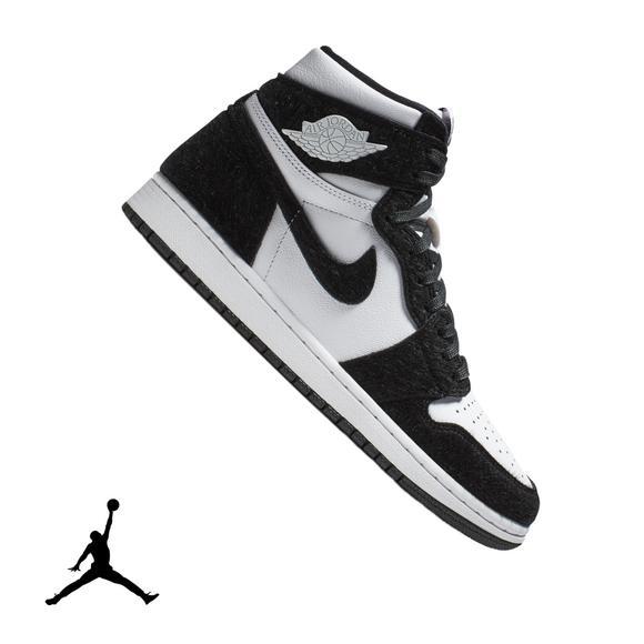 buy popular 02201 538b7 Jordan 1 Retro High OG