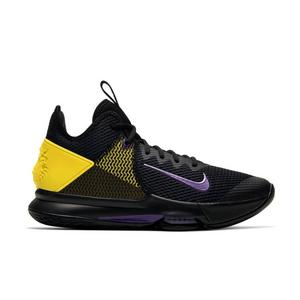 Nike Basketball Shoes Hibbett City Gear