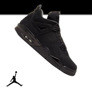 Men's Shoes Hibbett | City Gear