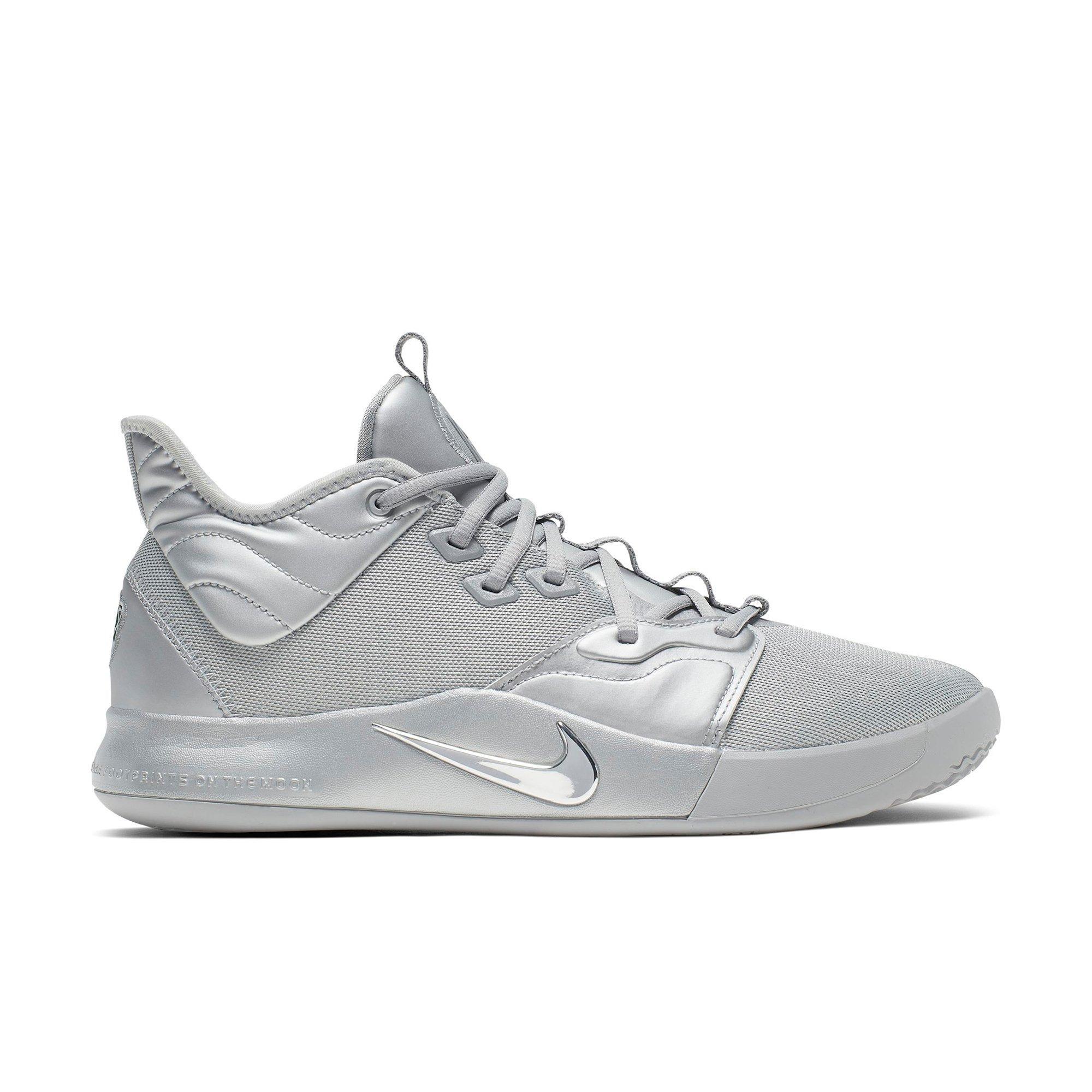 estrecho Tableta moral  Nike PG 3