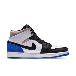 Air Jordan 1 Jordan Retro 1 Hibbett City Gear