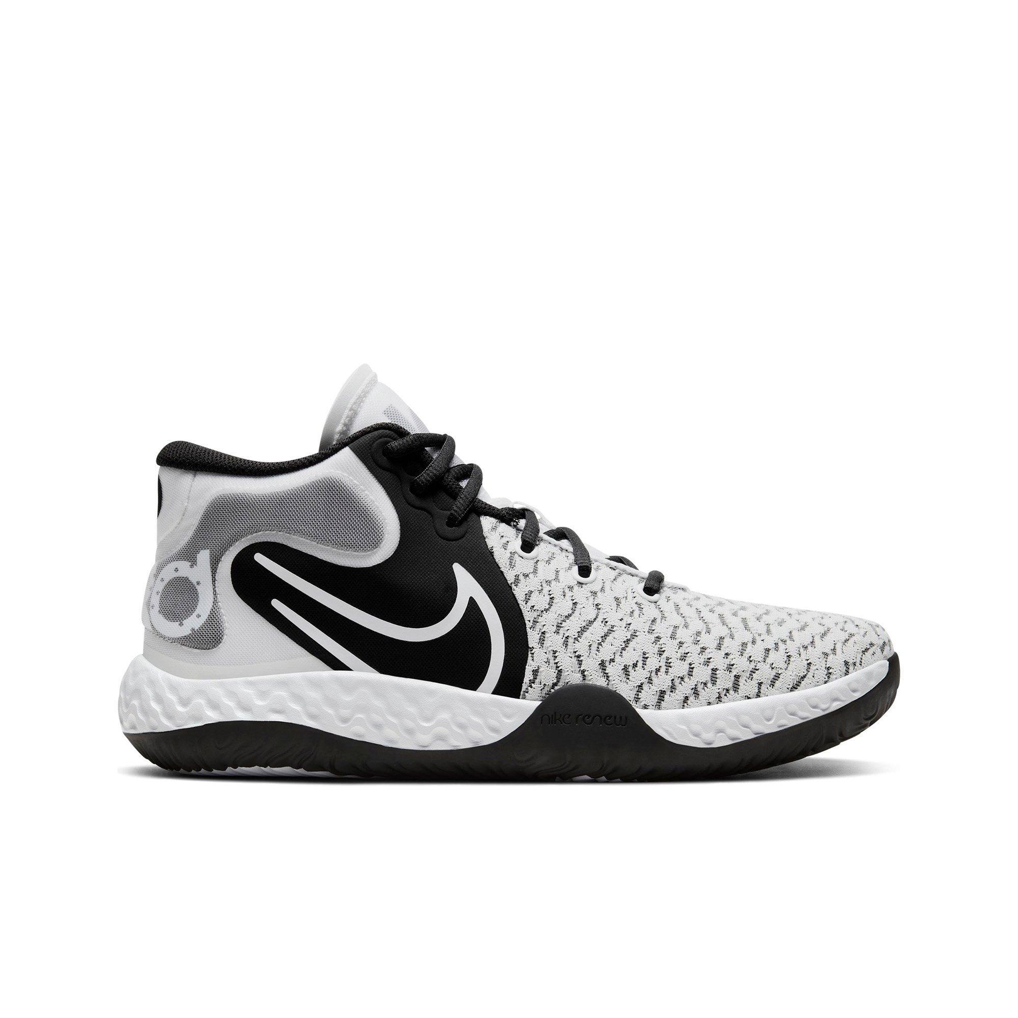 condón Golpe fuerte Razón  Nike KD Trey 5 VIII