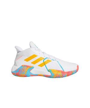 Adidas Court Vision 2 Multicolor Men S Basketball Shoe Hibbett City Gear