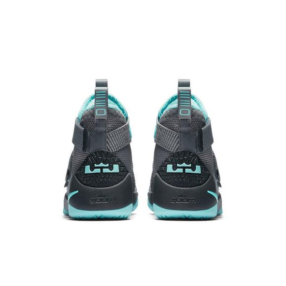 new product d146c 852c1 Nike Lebron Soldier 11