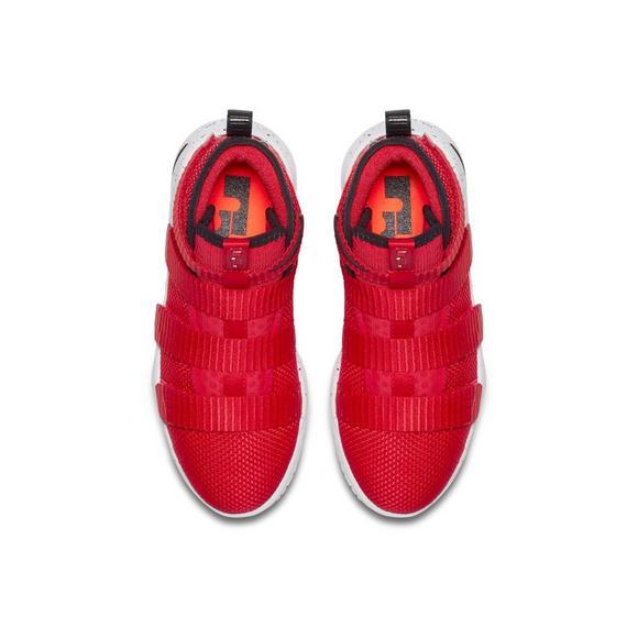 8973688e52c Nike Lebron Soldier 11
