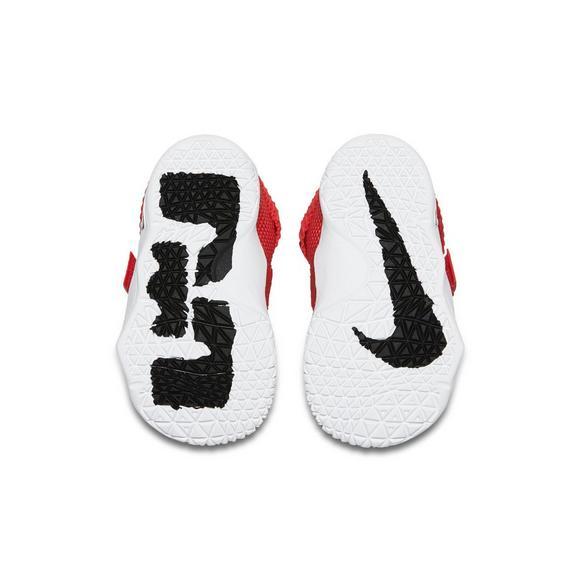 watch 8a850 d6e28 Nike Lebron Soldier 11