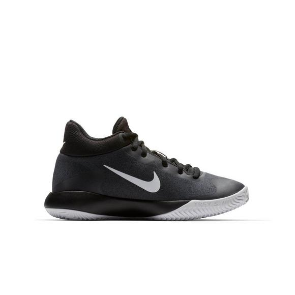 sports shoes 58835 0e875 Nike KD Trey 5