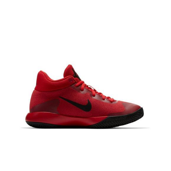 b01a8f045fdb Nike KD Trey 5