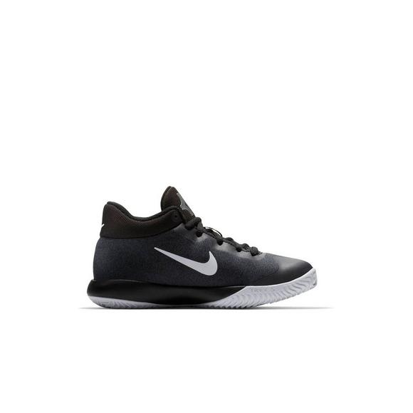 new product 8fd3e d63a5 Nike KD Trey 5