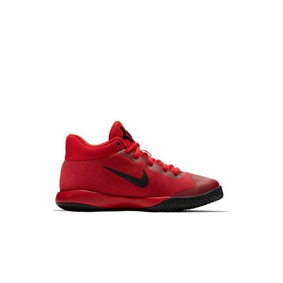 the latest f4b70 d012c Nike KD Trey 5